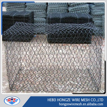 rabbit wire at lowes rabbit wire at lowes suppliers and at alibabacom