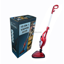 WHL-802 Steam Mop X5 Carpet Cleaner 5 In 1 Steam Mop