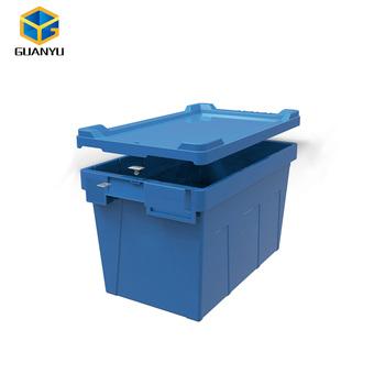 Custom Plastic Nest Containers Plastic Turnover Box Buy Plastic
