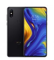 2019 Drop shipping xiaomi mi mix 3 snapdragon 845 8gb ram full screen slider android mobile cellphone