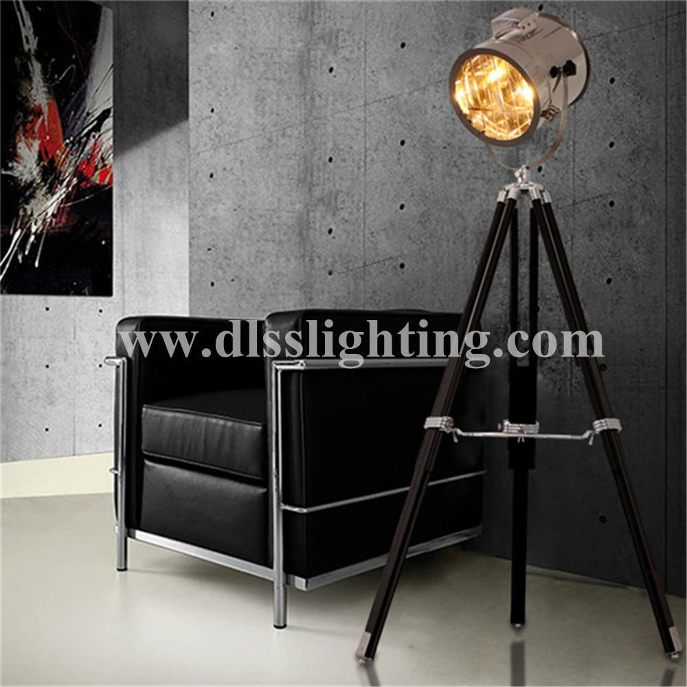 Soggiorno Classico Ikea: Mobili soggiorno moderno ikea. Mobile tv ...