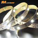 Super Brightness SMD 5050 LED Strip Light with Double Circuit