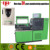 EPS 619 diesel injection pump test bench for medical laboratory equipment