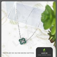 wholesale price bulk cheap colorful necklace