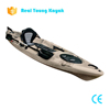 /product-detail/professional-sit-on-top-ocean-kayak-fishing-boats-plastic-canoe-60391897667.html