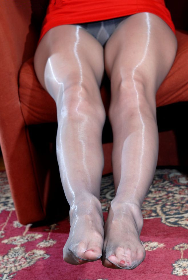 think, that you pantyhose anal hd apologise, can