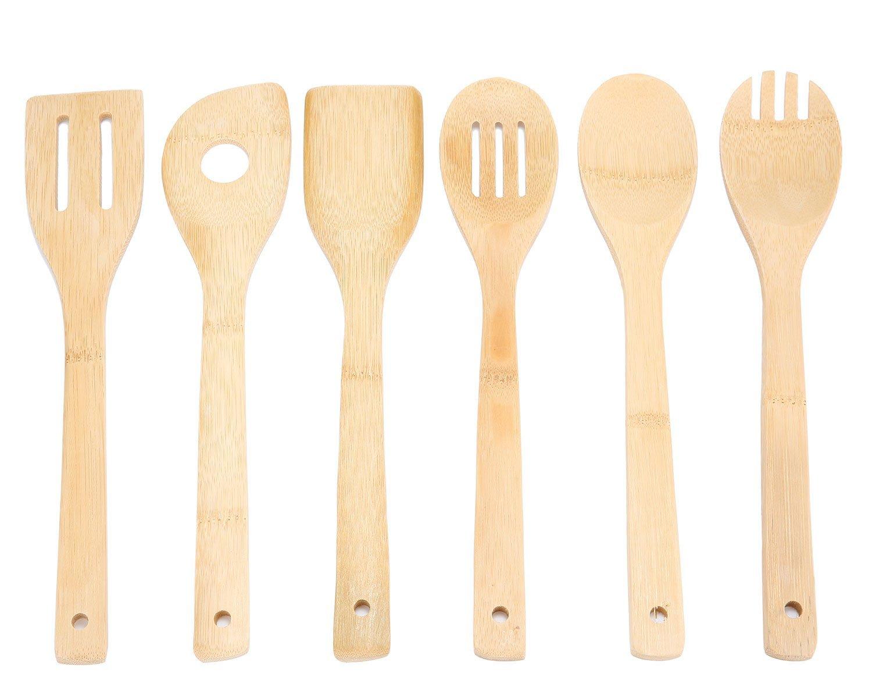 Cheap Fork Spoon Kitchen, find Fork Spoon Kitchen deals on line at ...