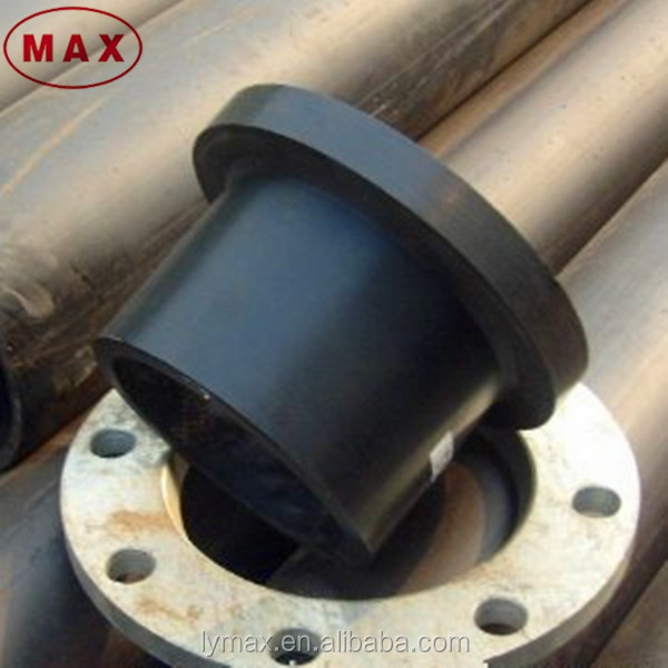 Hdpe pipe fitting flange gasket for adaptor buy