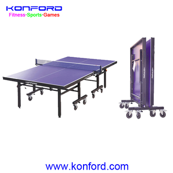 Cheap Price Outdoor Table Tennis Folding Table Standard Size Ping Pong Table Buy Folding Table Legs Ping Pong Table Table Tennis Table Ping Pong