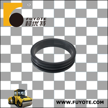 Fuyote manufacture DO floating seal for road roller, construction equipment
