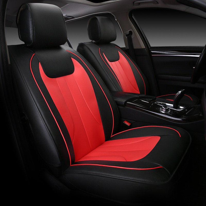 car seat cover toyota corolla promotion shop for promotional car seat cover toyota corolla on. Black Bedroom Furniture Sets. Home Design Ideas