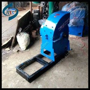 professional small hammer mill/animal feed grinder/corn crusher for sale