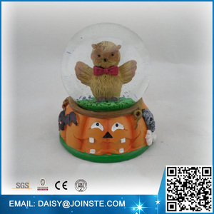 india snow globe made in China