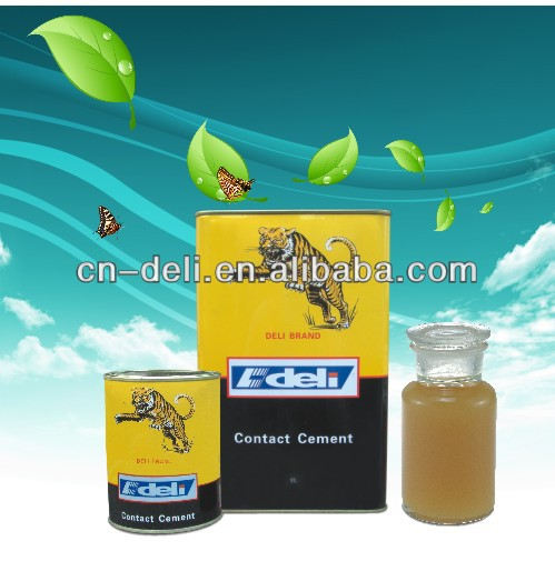 solvent free spray adhesive solvent free spray adhesive suppliers and at alibabacom