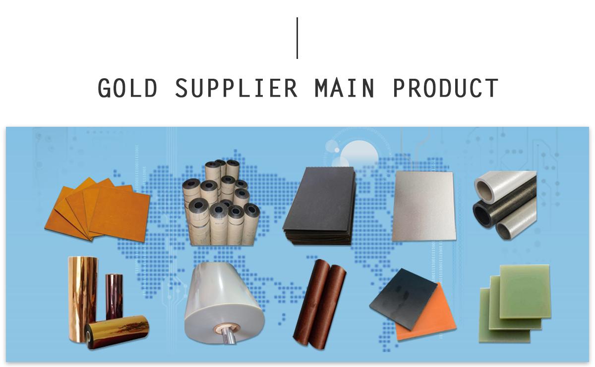Shenyang Youda Insulation Materials Co Ltd Products Ccl 1015 Fr4 Glass Fiber Board Pcb Circuit Copper Clad Laminate Tile 4x8 Fiberglass Sheets