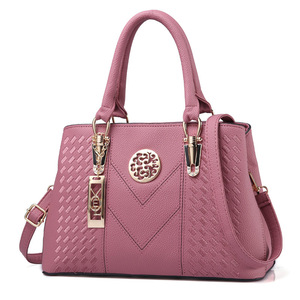9ac9edd23a9f Hot Sale Women Handbag 2019 New Models Purses And Handbags Leather Hand  Bags Women Handbags For