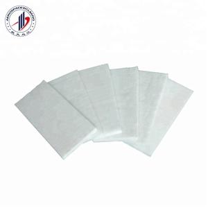 Thickness 3mm 6mm 10mm blanket silica aerogel insulation