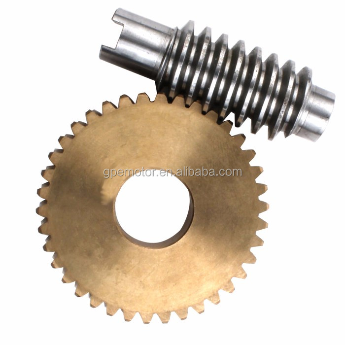 GPGE001 Stainless Steel Pinion Helical Planetary Spur Spiral Bevel Ring Worm <strong>Gear</strong>