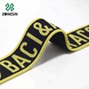 /product-detail/custom-heavy-duty-branded-elastic-band-in-malaysia-60823108006.html