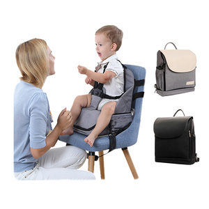 Best deals on baby dining chair bags booster seats seat with tray