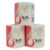 Chine fabricant 2ply rouleau standard américain tissu