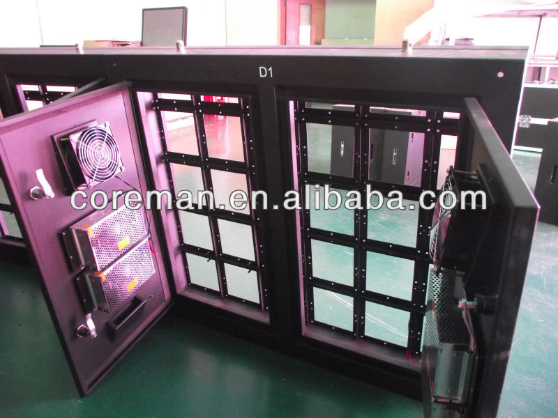Alibaba Katrina Kaif Sexy Xxx Photo Video P20 P10 Outdoor Led Display Full Color Led -8334