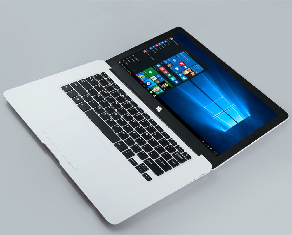 14.1 inch Cheap Ultra-thin Win10 Laptop Low Price