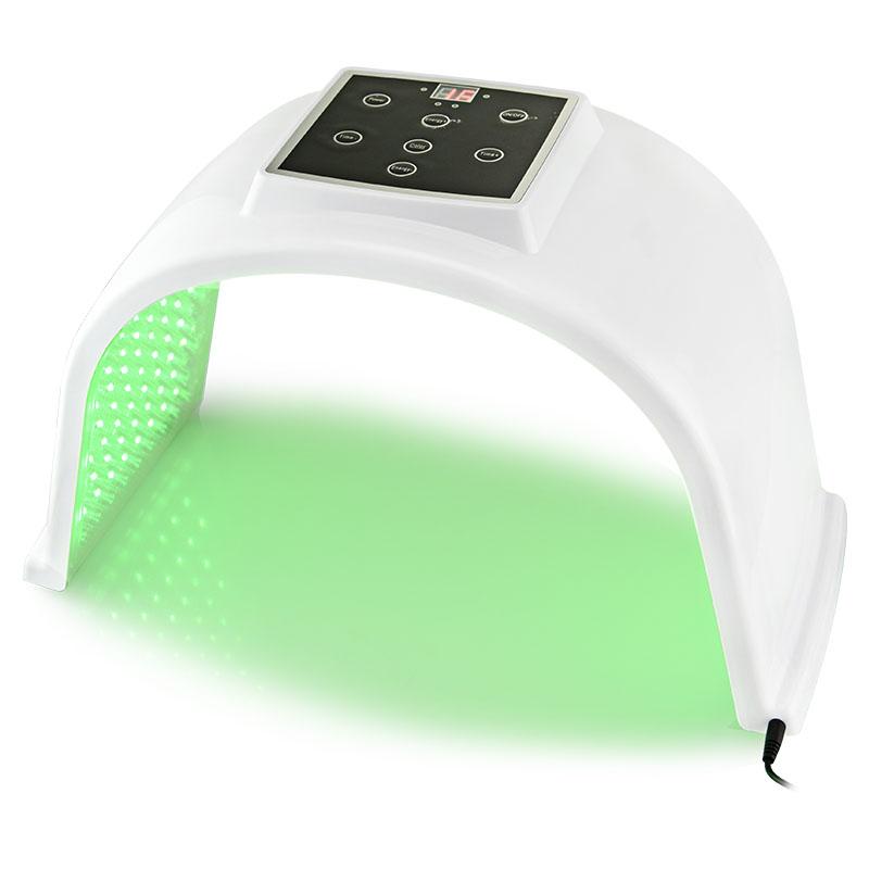 фототерапия в анапе