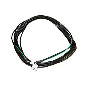 ICOM IC-OPC-1147N / Control Cable Shielded AT140 10m