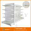 ACEALLY fruit and vegetables rack supermarket shelf