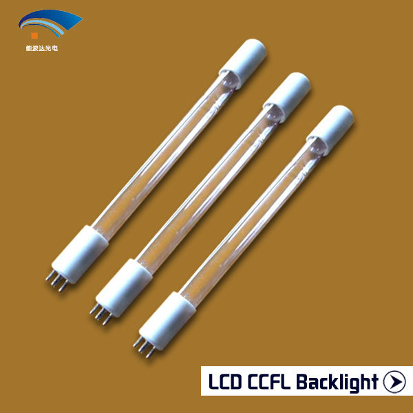 254nm uv lamp replace uvc light medical laboratory equipment