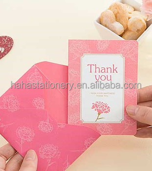 Lovely design embroidery greeting cards for mothers day buy color lovely design embroidery greeting cards for mothers day m4hsunfo