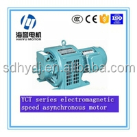 China Electric Motor Supplier 80 Hp Electric Motor Single Phase ...