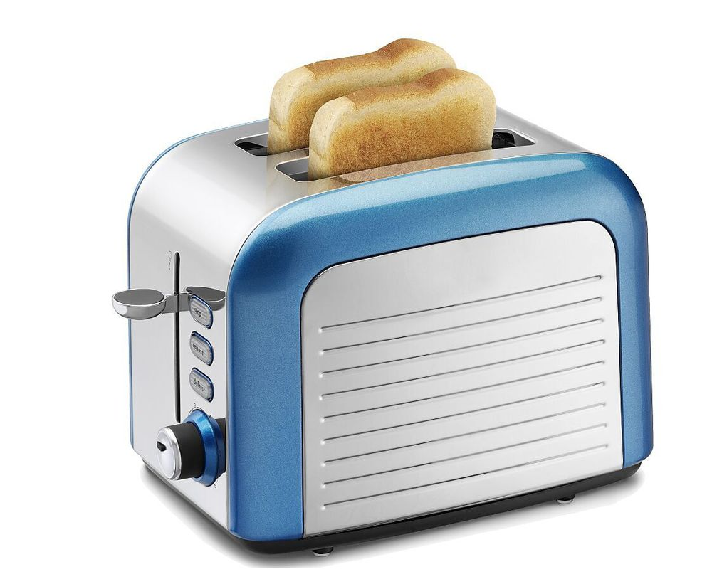 waring p slot toaster duty commercial heavy