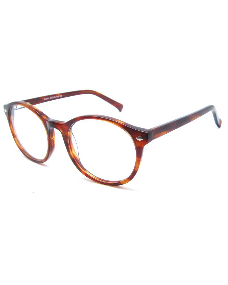 De moda de gafas de sol de los hombres de ojo desgaste francés ...