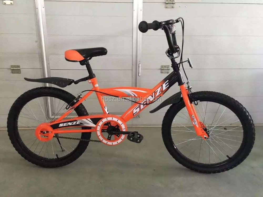 Wholesale 20inch Freestyle Bmx Bikes/dirt Jump Performance Bicycle ...