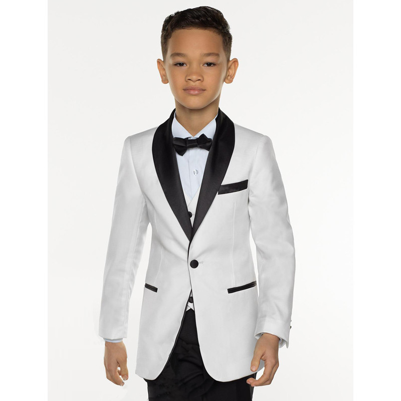 Bb001 Boys Blazers Kids Boy Suits For Weddings Prom Suits Formal ...
