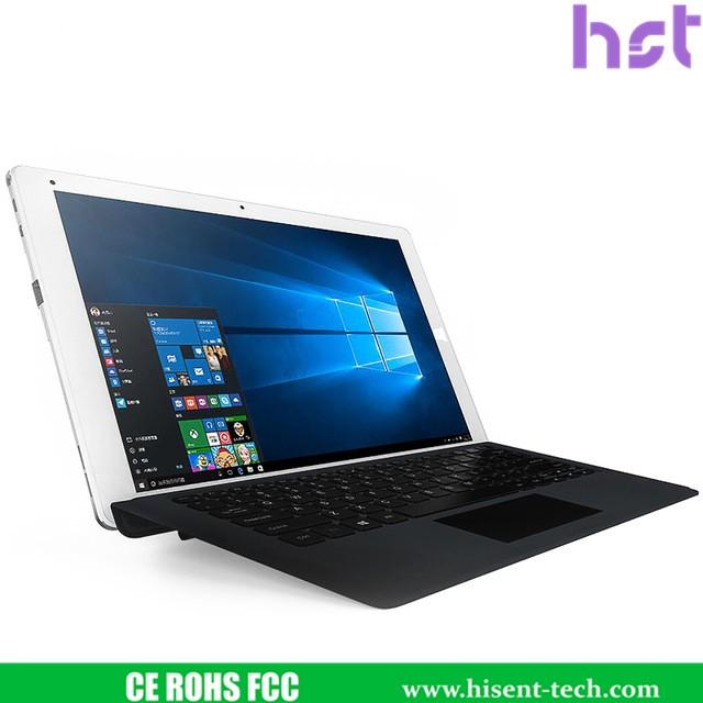 """Superior quallity 12.2 """"tablet 1920x1200 4 GB + 64 gB wins10 metà tablet scaricare giochi Produzione produttori, fornitori, esportatori, grossisti"""