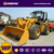 Mini Tractors with Front End Loader XGMA 3 Tons Loader XG931H