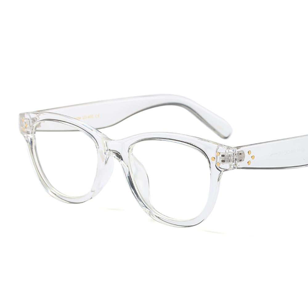 Ms-485 Latest Glasses Frames For Girls Fashion Spectacle Frames ...
