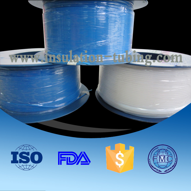 Outstanding Multilayer Ptfe Wire Gallery - Wiring Ideas For New Home ...