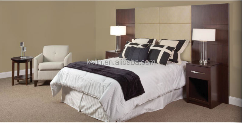 Grt1164 Hot Sale Used Hotel Furniture For Sale Buy Used