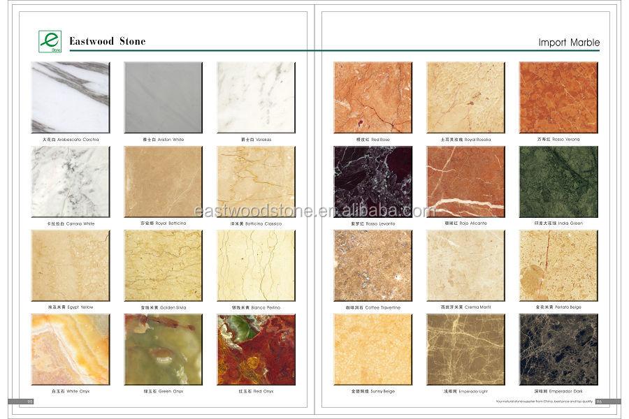 Labradorite blue granite slab labradorite blue granite Stone flooring types