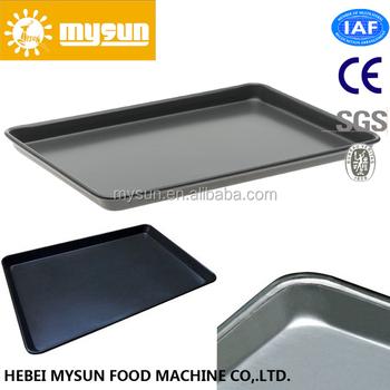 Bakery Trays Bread Trays Customized Aluminum Stainless Steel