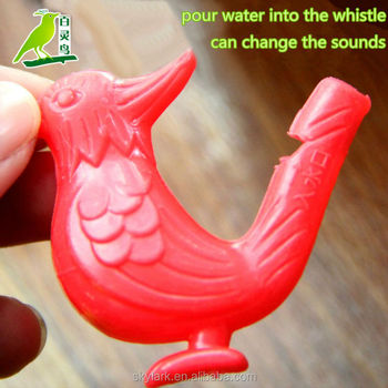 Plastic Traditional Bird Water Whistle - Buy Bird Water Whistle,Bird  Whistle Toys,Cheap Whistles Product on Alibaba com