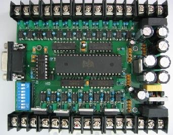 PCB Design.prototyping.manufacturing/web communication equipments