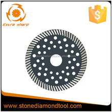 Rotary Power Tools Dremel Accessories saw blades