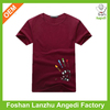 wholesale high quality import clothes thailand