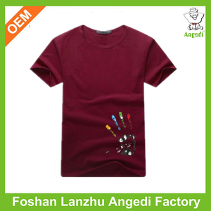 cd7ee886e8 Men's T-Shirts, Men's Clothing suppliers and manufacturers - Alibaba
