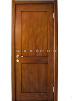 Cheap modern style door design country style interior - Affordable modern interior doors ...